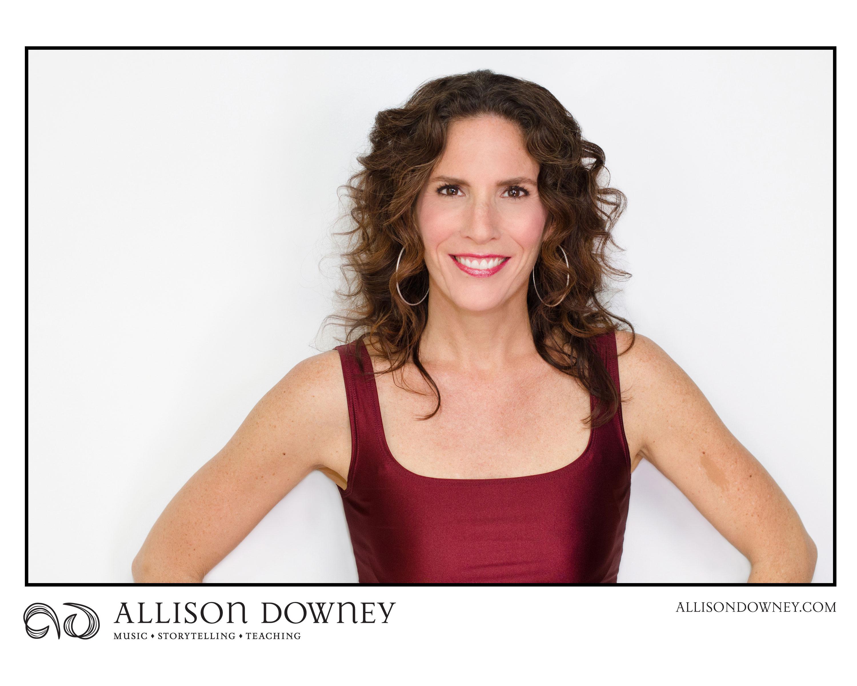 AllisonDowney_A227