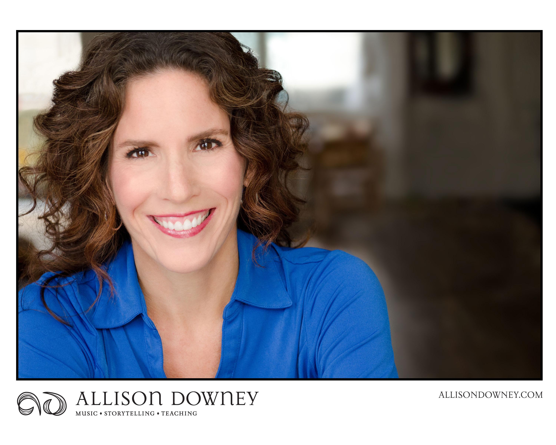 AllisonDowney_A302